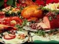 端午节各村有高招 古村儿请您吃大餐