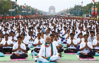 印度人口图片_印度海外人口