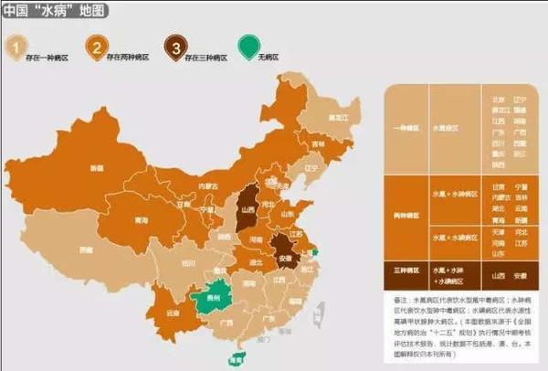 中国人口最多的县_中国那省人口最多