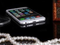 拍照/指纹/全网通 必关注八大旗舰手机