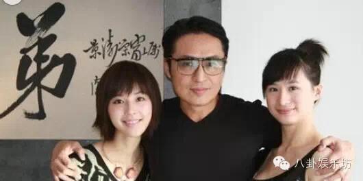 吴佳尼封神榜_马景涛周海媚叶童,94版《倚天屠龙记》三大主演