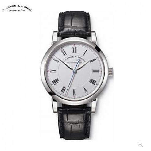 朗格手表价格朗格手表怎么样