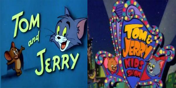不过,本片在央视大风车栏目重播,仍然受到观众欢迎.图片