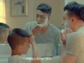 《爸爸去哪儿第三季片花》孩子透露爸爸们外号 胡军被儿子吐槽像猴子