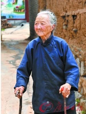 我国农村老年人现状_农村养老之困:为儿女着想六成不愿进城养老-搜狐新闻
