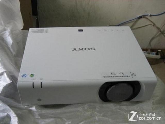 高亮办公投影 索尼EX274商务机特价