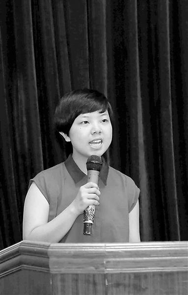 林惠玲,足球辅导常识晋江市第五实验小学十佳老师小学生图片