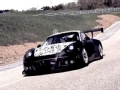 [海外新车]2016保时捷911 GT3 R赛道竞速