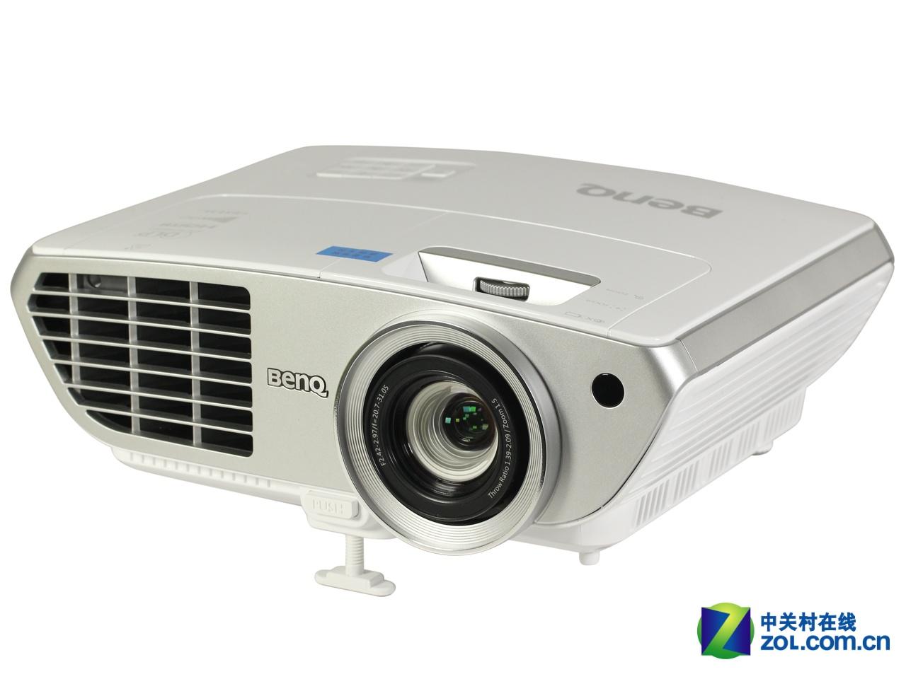 6月末大促销 精选1080P高清家用投影机