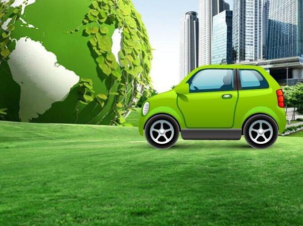国内新能源汽车锂电池市场创历史新高图片