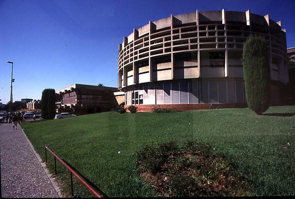 西班牙留学巴塞罗那哪个大学为最佳选择