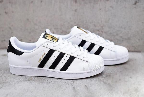 2015最受欢迎 小白鞋 时尚海淘攻略