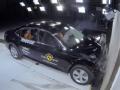 [汽车安全]2015斯柯达速派 碰撞试验视频