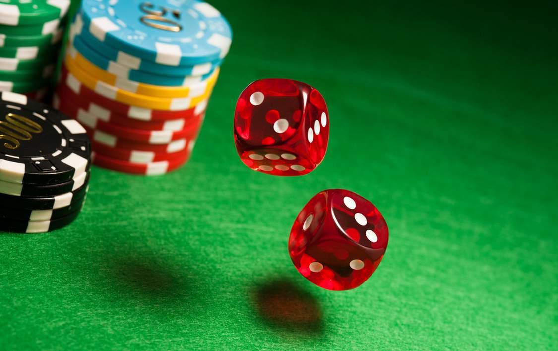 棋牌游戏早已成网络赌博聚集地(图)