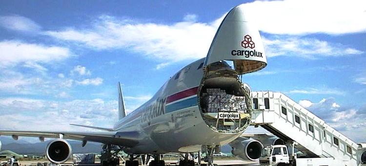 中国民航局副局长周来振24日表示,中国三大货运航空公司将合并,打造