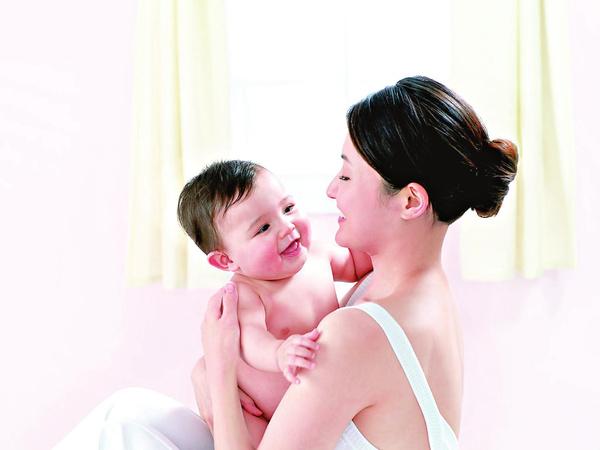 孕妇吃钙片便秘_孕妇便秘怎么办