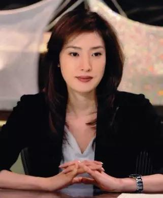 中国男性最喜欢的各年龄段日本女明星大排名