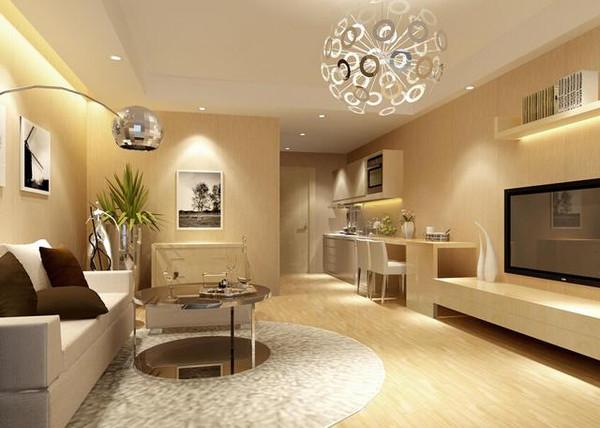 家居设计案例分析-搜狐建筑设计消防系统图片