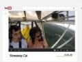 《柯南秀片花》福特遭柯南敲诈 猫咪溜进滑翔机吓坏驾驶员