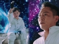 《爸爸去哪儿第三季片花》刘烨教诺一做男子汉 外太空探秘行星变棒棒糖