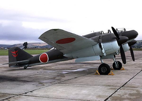 欧美色囹�kk.kI~ZKG_日军空袭的\