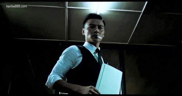 杀破狼2下载完整版高清电影在线观看
