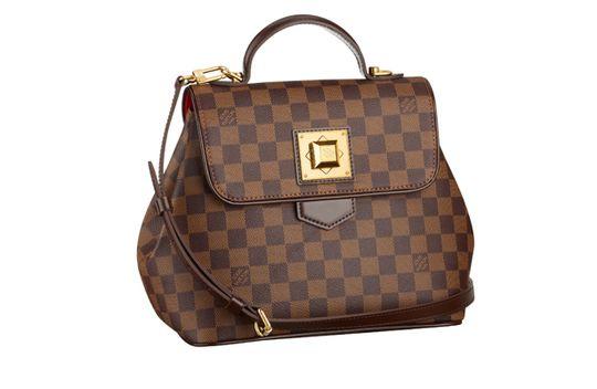 原来浪漫法国也奢侈品假货从横呀,一比一原单奢侈微商货源包包