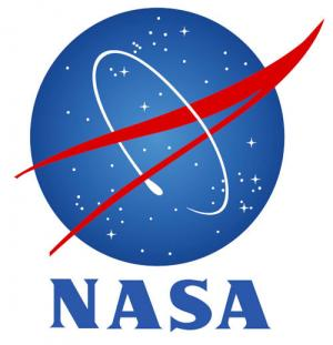 """从研发到制作,NASA一贯痴迷于""""外包"""""""