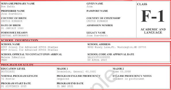 6Imy6Imy6ImyNTE=_美国留学身份证明i-20将于2015年6月起全面改版