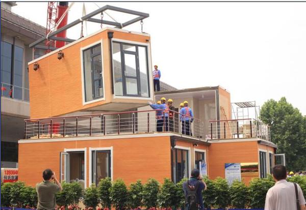 农村平房盖房子设计图展示
