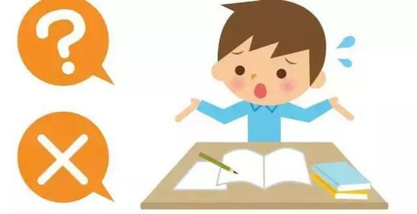 作文考试如何赢取老师的 芳心