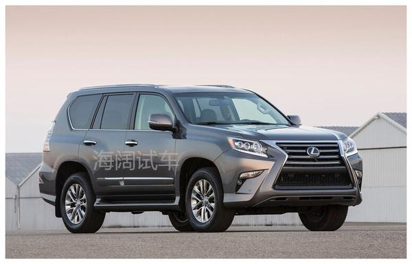 切记这几款SUV降价也不能买_广东快乐10分开奖直播