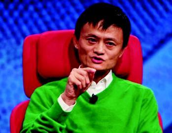 马云创业过程_马云即将来港与香港青年分享创业历程