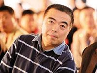 乳业宿将郭本恒离职外界猜想颇多。
