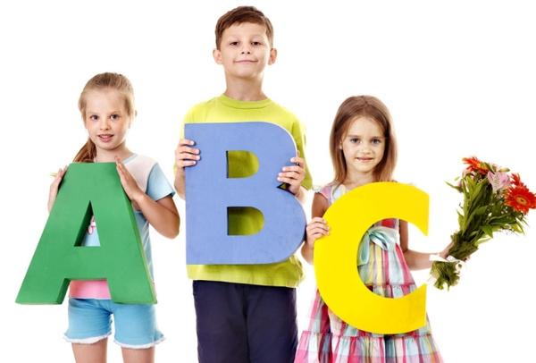 英语口语暑期班 让孩子轻松学英语