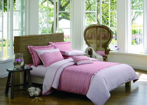 武汉室内设计之色彩的卧室搭配个性的茶叶包装设计图片