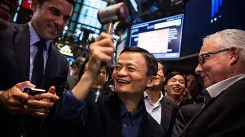 电子商务和直销将直接冲击中国的个体经商户