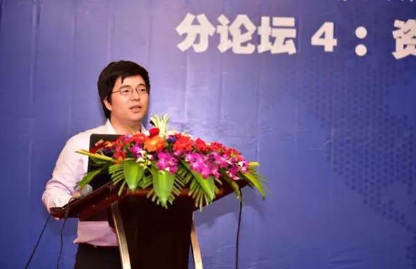 鑫合汇ceo胡德华,温州贷联合创始人陈恺,寻钱网ceo周竞天