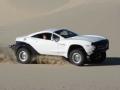 [海外试驾]驰骋沙漠RALLY FIGHTER越野车
