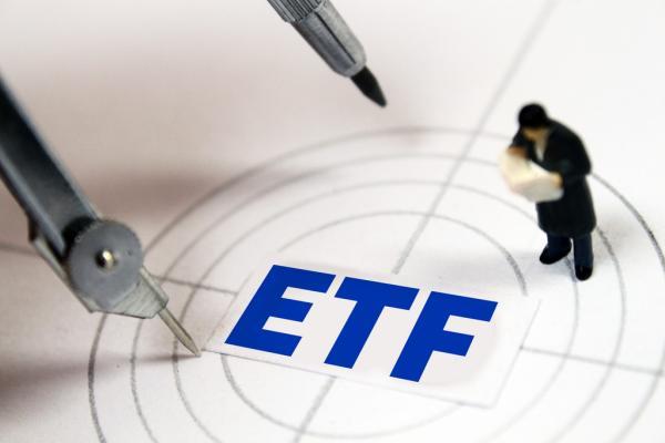 在前三个交易日中,蓝筹ETF已经有约290亿资金净流入。 东方IC 资料