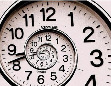 时钟 钟表 464_360图片