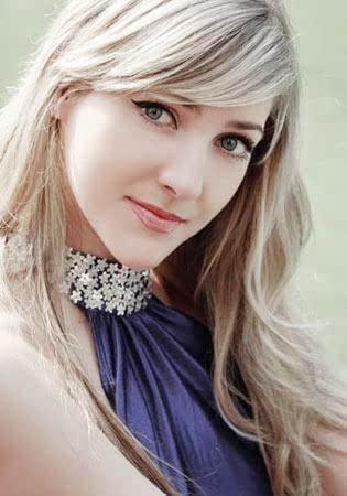 哪个国家女人最漂亮_哪个国家女人最漂亮?十大最盛产丰满美女的国家