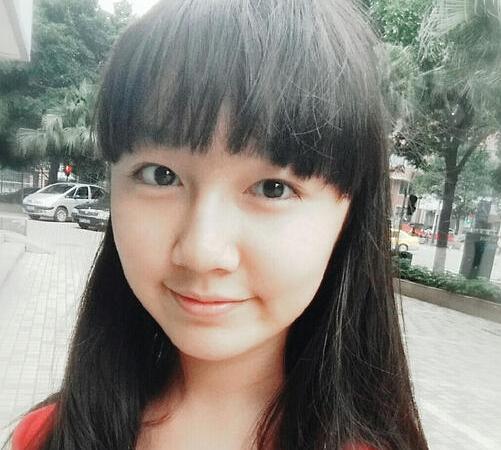 高君雨-亭亭52微博