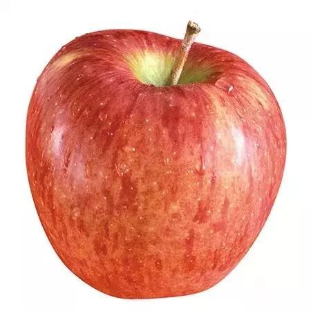 水果分公母,你知道怎样挑吗图片