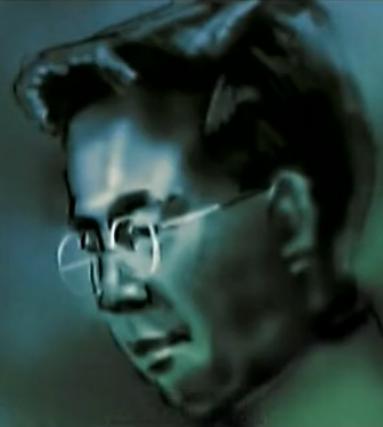 若印度打中小时毁灭国,我杜月笙要两租界利用神话日本电视剧图片