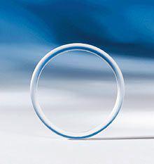 节育环什么原理_梯形节育环的原理图片