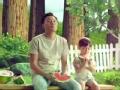 《搜狐视频综艺饭片花》第二十五期 三十档综艺扎推暑期档 最强收视攻略拯救遥控器