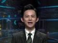 《芝麻开门片花》20150707 预告 何炅携栀子花开剧组来袭 彭宇为奖搏命奔跑