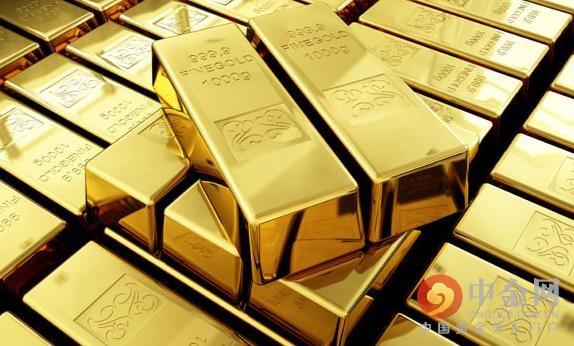 印度对黄金有10%的进口关税,关税依据价格是为了防止报价过低逃避关税。