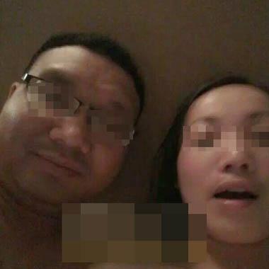 江西一副视频被2女举报上班日与其开房纪委调镇长拼音字母表图片